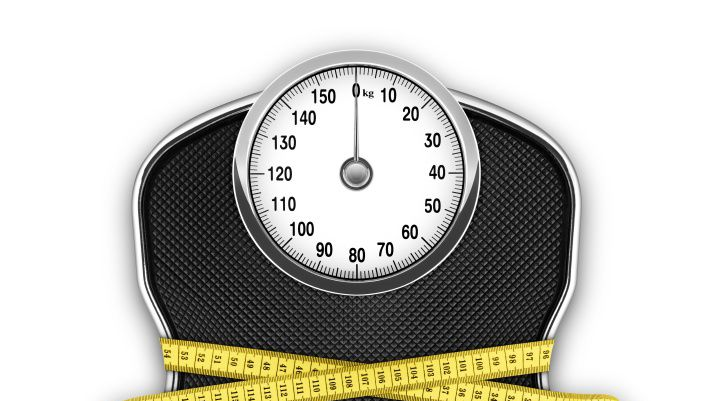 5 BENEFITS OF KNOWING THE BMI