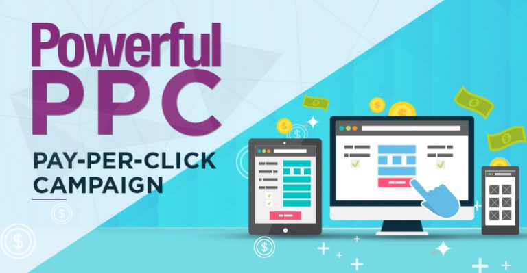 5 Google Ads PPC Hacks That will Double Your Conversion Rate