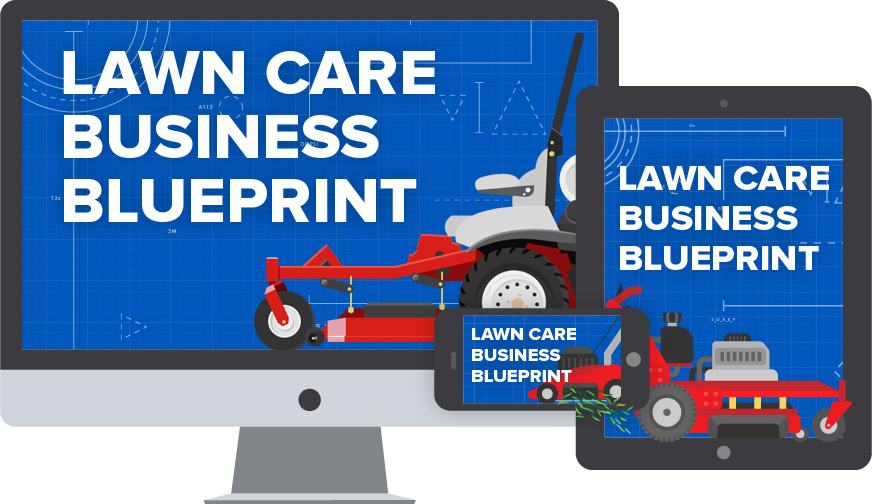 5 Tips and Tricks to Help Fund Your Lawncare Business