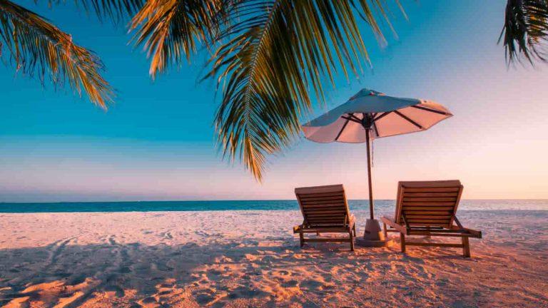 6 Mesmerizing Saudi Arabia Beaches That You Must Visit