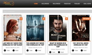 Best 6 CYRO.SE Alternative Sites Movies [2021]