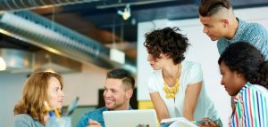 Branding Agency Pricing Models: How To Select The Right One For Your Business