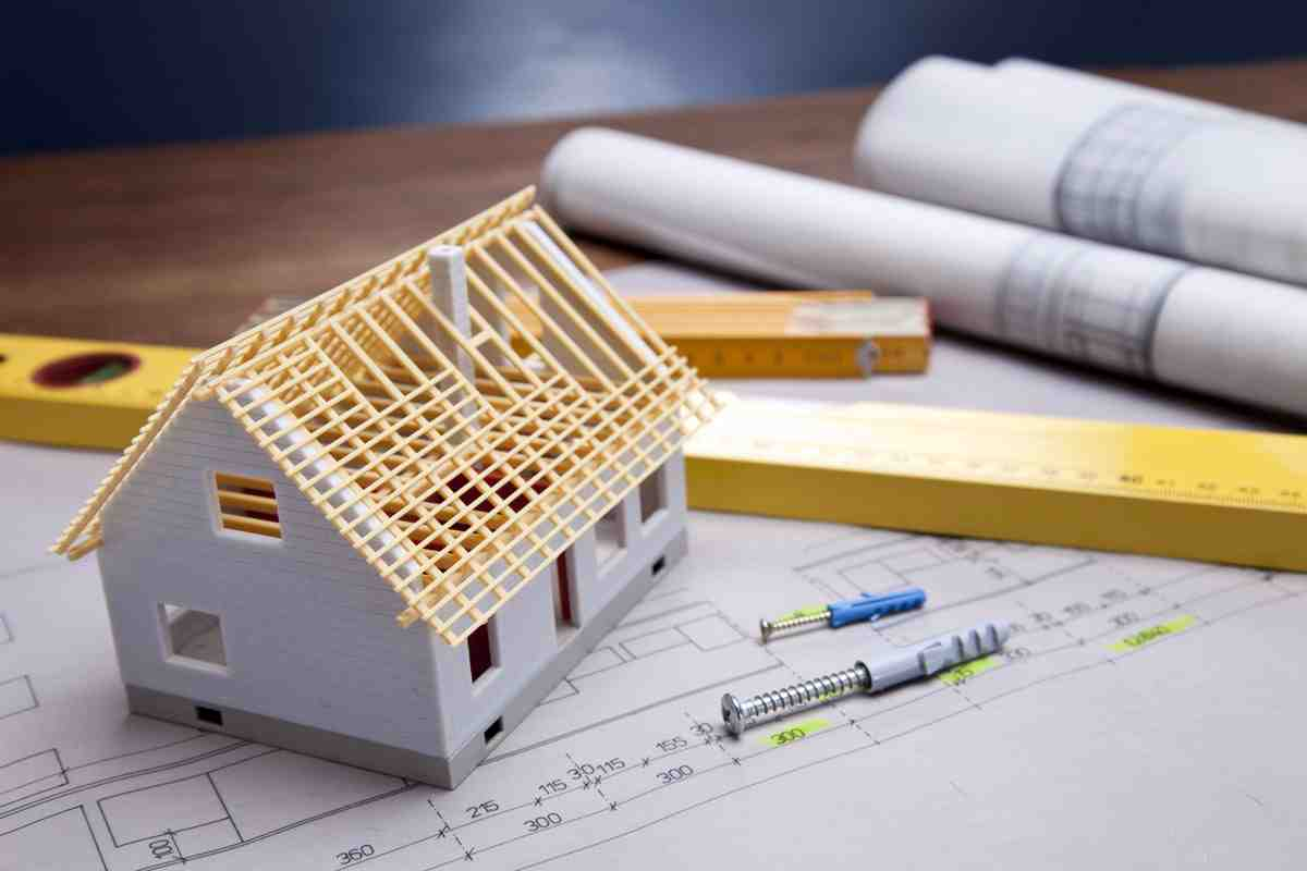 Choosing a Home Builder – What to Know