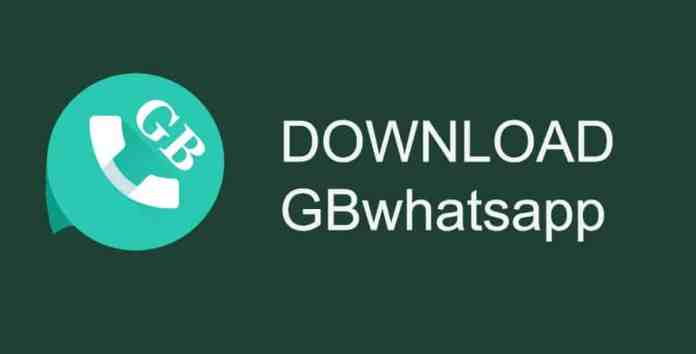 """Gbwhatsapp For Android """"Download ProcessAnd More"""""""