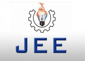 Major changes introduced in the JEE Main Pattern: How can the aspirants tackle them?
