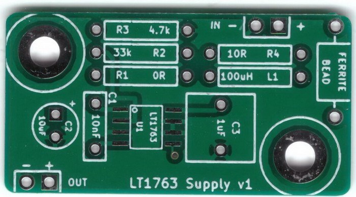OurPCB Published a Guide on 'What Are the Circuit Boards Made Of'