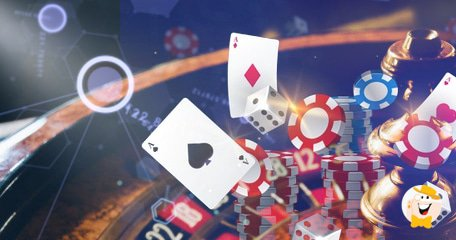 RNG – The technology behind online games of chance