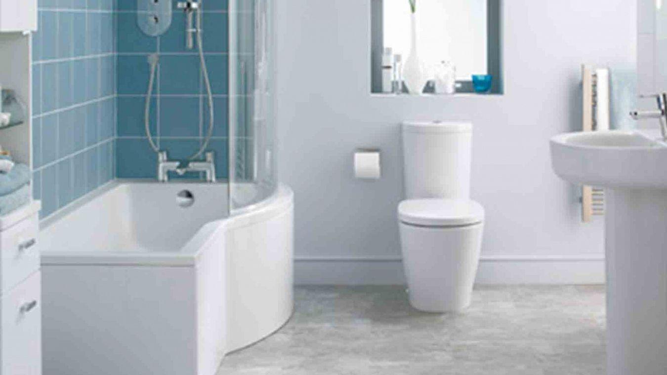 Sanitaryware: Buy Sanitaryware Products & Accessories online