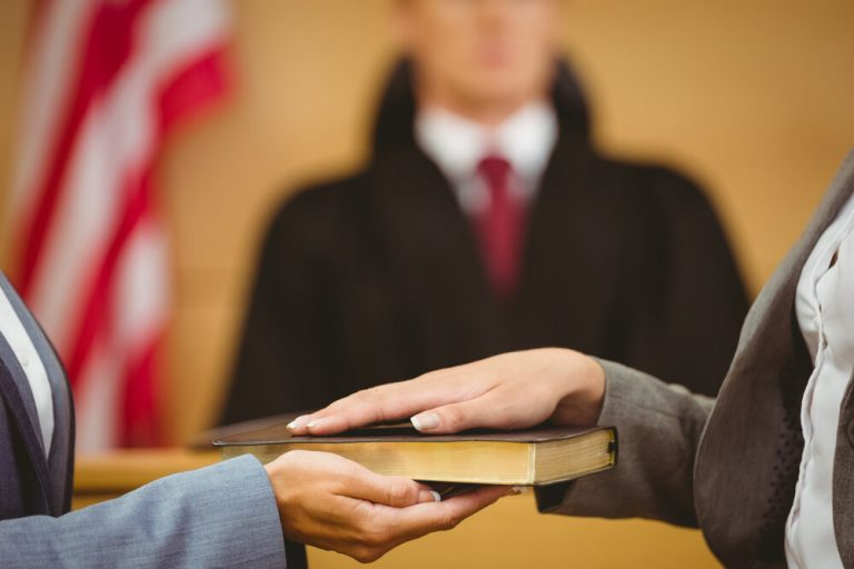 The Important Job of Philadelphia Criminal Lawyers – How They Can Help You Avoid Jail Time