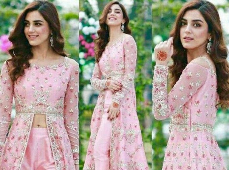Tips to choose the right salwar kameez for different occasion