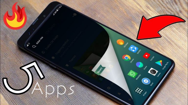 Top 5 Android TV apps in 2019