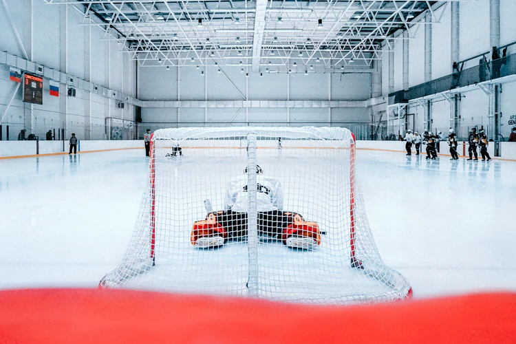 Types of sports flooring every sports club should invest in